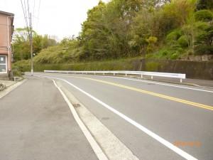 前面道路② (2)